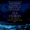 Sea Stories AudioBook Download