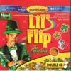 The Leprechaun (Original Version)