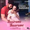 Sid Sriram & Ghibran - Thaarame Thaarame (From