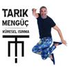 Tarık Mengüç - Küresel Isınma artwork