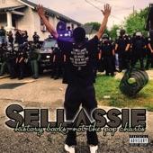 Sellassie - Full Time