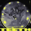 Teeth Live From the Vault Single