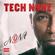 N9na - Tech N9ne