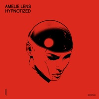 Access - AMELIE LENS