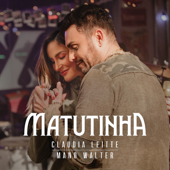 [Download] Matutinha (feat. Mano Walter) MP3