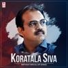 Koratala Siva - Birthday Special Hit Songs