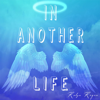 Robyn Regan - In Another Life artwork