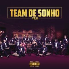 Team de Sonho III