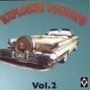 Explosive Doowops, Vol. 2