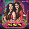 Vayu, Aastha Gill, Akasa & Puri - Naagin artwork