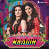[Download] Naagin MP3