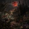 Infant Annihilator - The Battle of Yaldabaoth  artwork