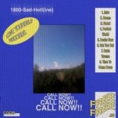 coob - 1800-Sad-Hotl(ine)