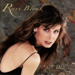 Rory Block - Ain't Nothin' Like the Real Thing (feat. Keb' Mo')