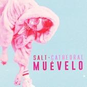 Salt Cathedral - Muévelo