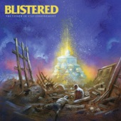 Blistered - Path of the Coward