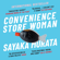 Sayaka Murata & Ginny Tapley Takemori - Convenience Store Woman