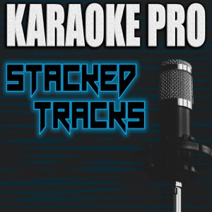 Karaoke Pro - Old Town Road Remix (Originally Performed by Lil Nas X & Billy Ray Cyrus)