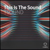 This Is the Sound - Single