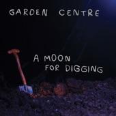 Garden Centre - Sorry Feeling Heart
