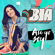 Varios Artistas - BIA: Así yo soy (Music from the TV Series)