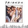 Friends, Season 4 - Synopsis and Reviews