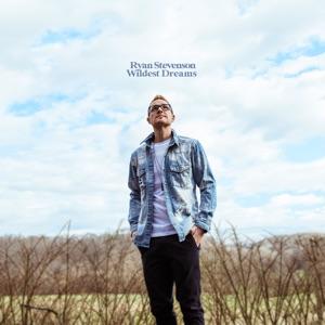 Ryan Stevenson - Wildest Dreams - Line Dance Music