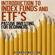 Richard Whelton - Introduction to Index Funds and ETF's: Passive Investing for Beginners (Unabridged)