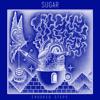 Crooked Steps - Sugar artwork