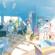 NATSUKAGE -夏陰- - 777☆SISTERS