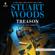 Stuart Woods - Treason (Unabridged)