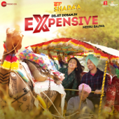 [Download] Expensive (From
