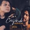 Sigo Creyendo (feat. Lowsan Melgar) - Single
