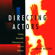 Judith Weston - Directing Actors: Creating Memorable Performances for Film and Television