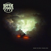 Sheer Mag - Just Can't Get Enough