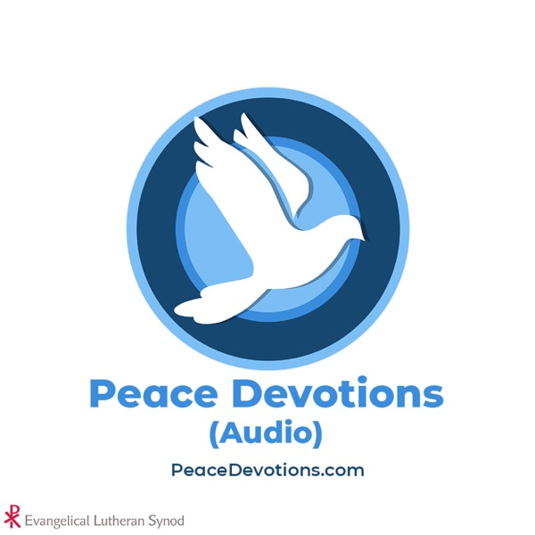 Peace Devotions (Audio)