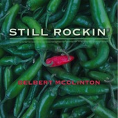 Delbert McClinton - Still Rockin'