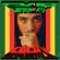 Enemy - Skip Marley