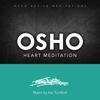 Osho - First Stage artwork