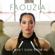 You Don't Even Know Me - Faouzia