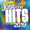 Just the Hits 2019 - Various Artists