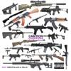 Choppers (feat. Disco Black & Vellz) - Single, Cam'ron