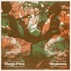 Weakness - EP