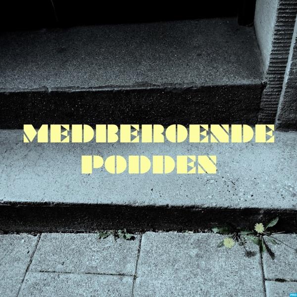 """Medberoendepoddens studiecirkel del 2, säsong 2 - """"Omhändertagare"""""""