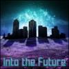 Into the Future ジャケット写真