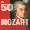 Verschillende artiesten - Top 50 Mozart kunstwerk