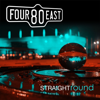 Four80East - Straight Round  artwork