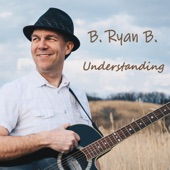 B. Ryan B. - Birdwatcher
