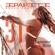 Papeete Beach Compilation, Vol. 31 - Various Artists