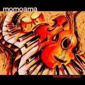 Momoama - Manha de Carnaval